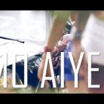 VIDEO:Klever Jay – Omo Aiye