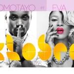 Omotayo – Closer f. Eva