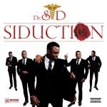 "Dr Sid – ""SIDUCTION"" Album Art | Track Listing"