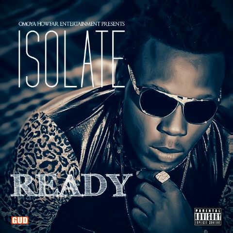 Isolate-Ready-Art