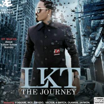 LKT-Album