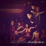Ozzy B- Birth Of Santi [The Mixtape]