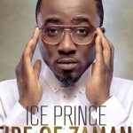 "VIDEO:IcePrince,Olamide,Yung L & Phyno Perform ""Gimme Dat"" @ FOZ Concert."