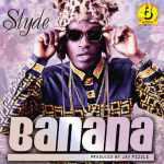Slyde – Banana