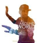 Tolu – All Around The World