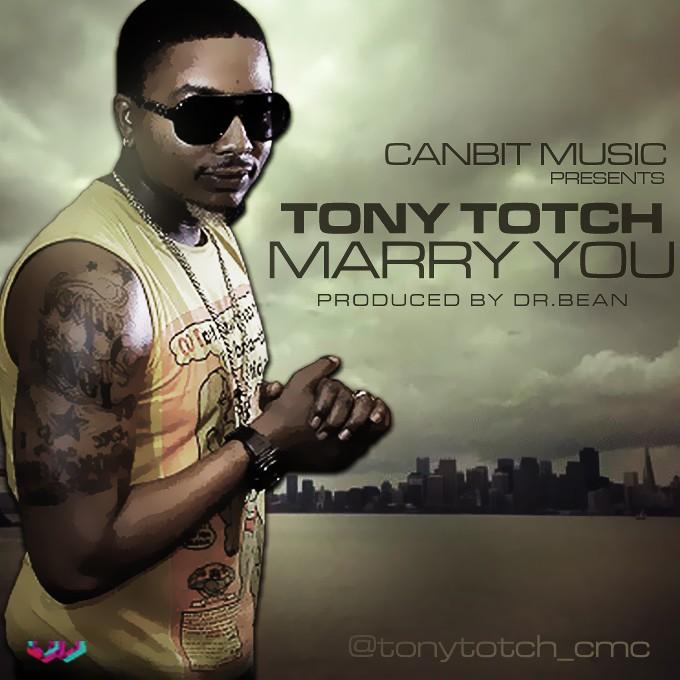 marry-you-tony-totch
