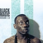PREMIERE: BlackMagic – Body f. Banky W