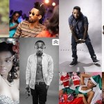 TooXclusive's Artistes To Watch In 2014