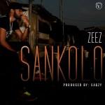 DJ Zeez – Sankolo
