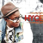 Hycent – In The Mood