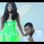 VIDEO: Mr. Walz – Paradise ft. Seyi Shay