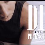 VIDEO: DiL – Acapella f. Praiz & Lynxxx