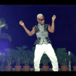 VIDEO: Mr. 2Kay – Don't Leave Me f. Xcellente & Doray