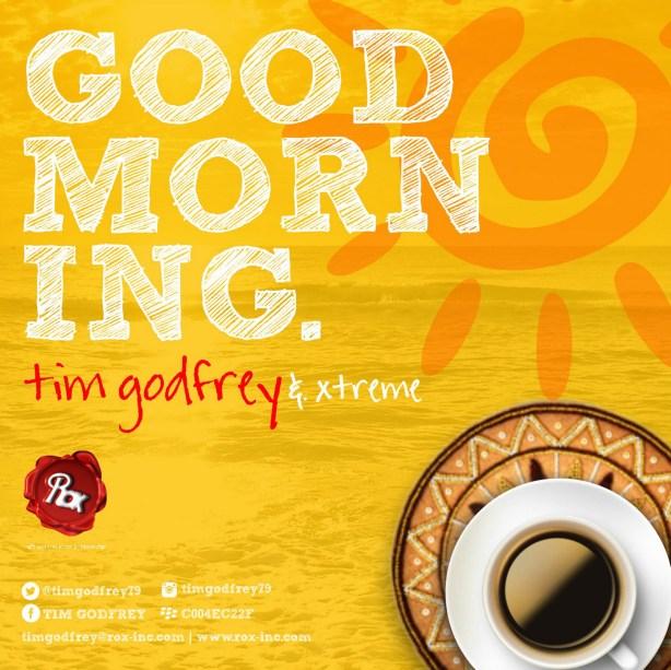 goodmorning_1-3