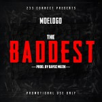 Moelogo – The Baddest