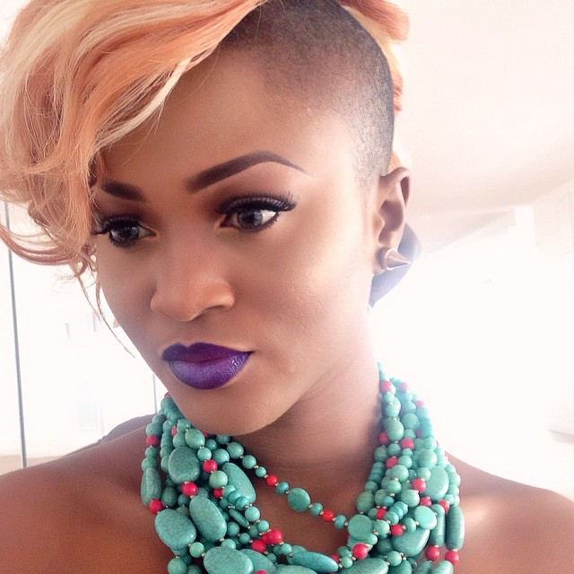 Image result for eva alordiah