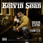 Kelvin Sean – Down Low ft. Skales + Tonight ft. Terry G