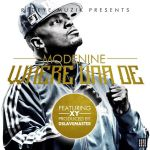 Modenine – Where Una Dey ft. XY