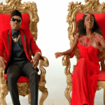 VIDEO: Olamide – Sitting On The Throne