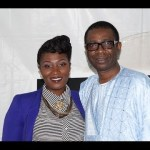 """VIDEO: Ruby Performs """"7 Seconds"""" with African Music Legend Youssou N'dour"""