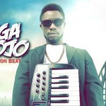 Oga Jojo  – Shurubo ft. Adewale Ayuba & TM9ja