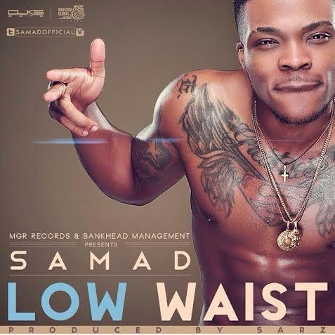 Samad-Low-Waist-Art_tooXclusive.com