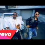 VIDEO: Sheyman – Sampuwa ft. Flavour