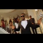 VIDEO: Zeez – Sankolo