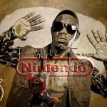 Frankie Free – Nintendo ft. Erigga (Prod by DJ Toxiq-A)