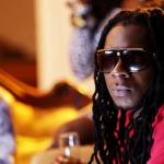 Mugeez (of R2Bees) – Girl Dem Lover (Loyal Cover)