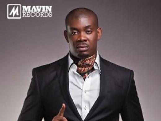 don jazzy_1