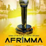 AFRIMMA Awards 2014 Nominees