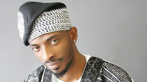 Image result for 9ice