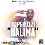 TC Peruzzi – Halima (Prod by Clemzy)