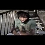 VIDEO: Sinzu – OG Bobby Johnson (Cover)