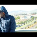 VIDEO: Joe EL – Fade Away