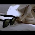 VIDEO: Sarkodie – Adonai (Remix) ft. Castro