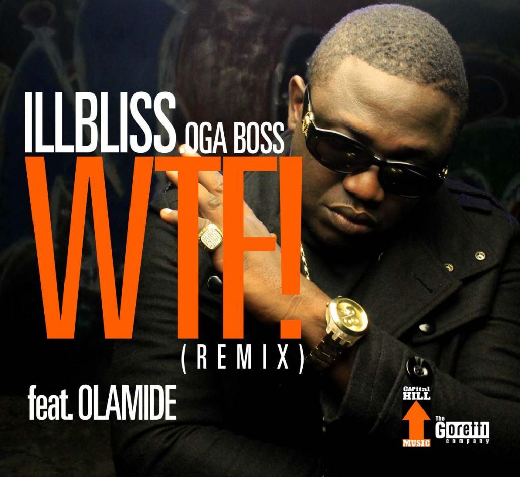 iLLBLiSS-WTF-Remix-Art-tooXclusive.com