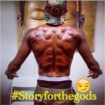olamide-story-for-the-gods-SEPTIN911