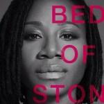 Asa – Bed Of Stone (Album Art + Tracklisting)