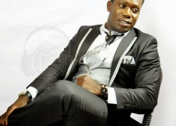 Duncan Mighty Shades Actress, Etinosa For Lying About A Car She Was Gifted In Dubai « tooXclusive