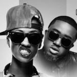 Di'Ja – Yaro Remix  ft. Ice Prince (Prod by Don Jazzy)