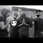 VIDEO: Blink – RIP Originality