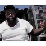 VIDEO: King Special – Money