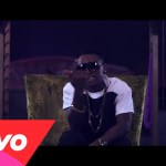 VIDEO: Yung6ix – Kpansh ft. M.I