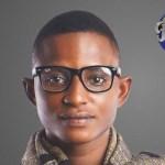 Olawale – Follow My Lead ft Lil Kesh + Jupa (Prod by Spellz)