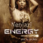 Nenjazi – Energy (Prod. by Leo Nellz)