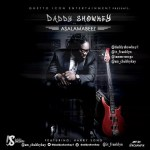 Daddy Showkey – Asalamabeez ft. Harry Song
