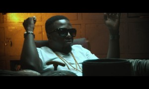 Video thumbnail for youtube video DOWNLOAD:VIDEO: Guru - Mpaebo