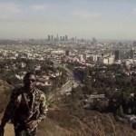 VIDEO: Jay Sleek – Can't Get Enough ft. Sammy Sossa & Teni
